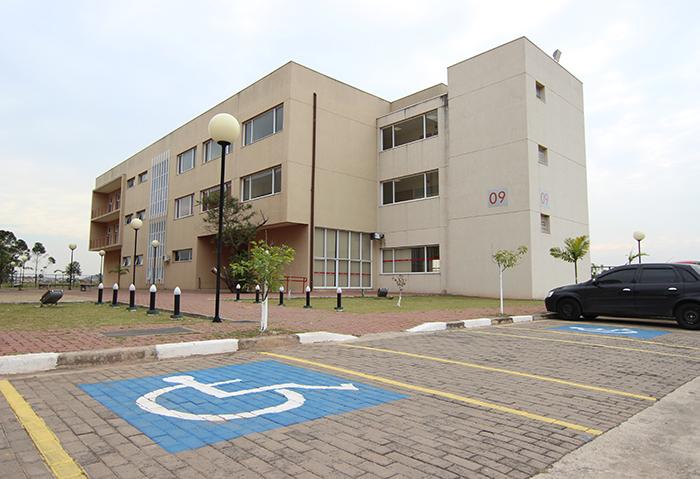 Foto-3-Campus
