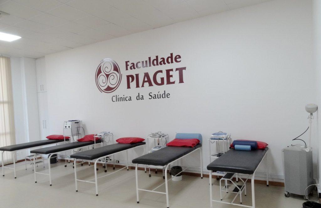 Clinica da Saude