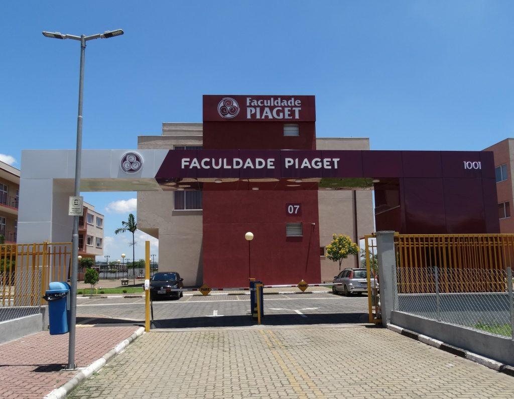 Foto Portal