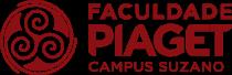 Logo da Faculdade Piaget - Campus Suzano